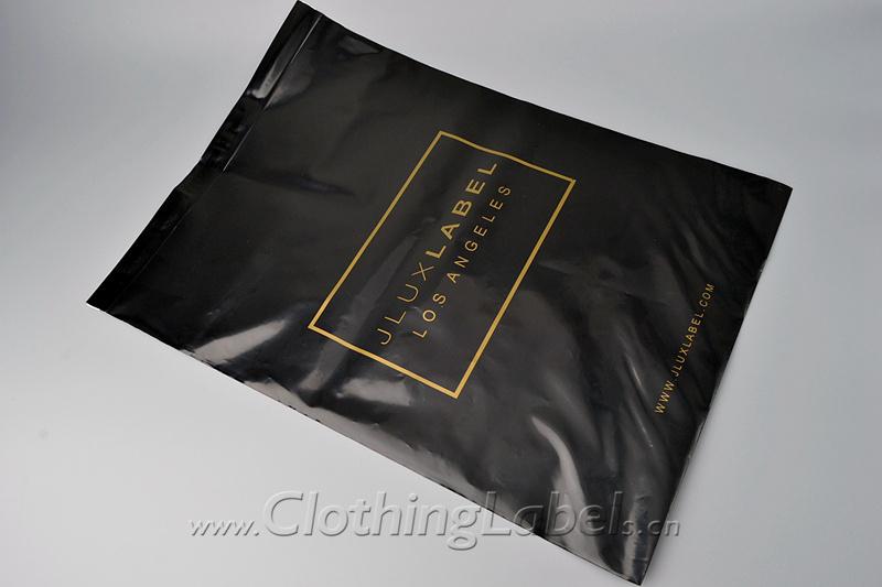 8 plastic packaging 225