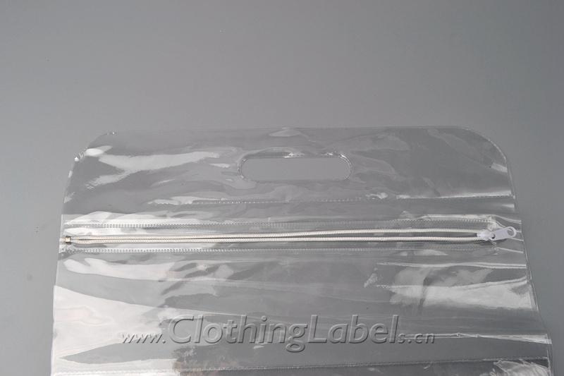 8 plastic packaging 249