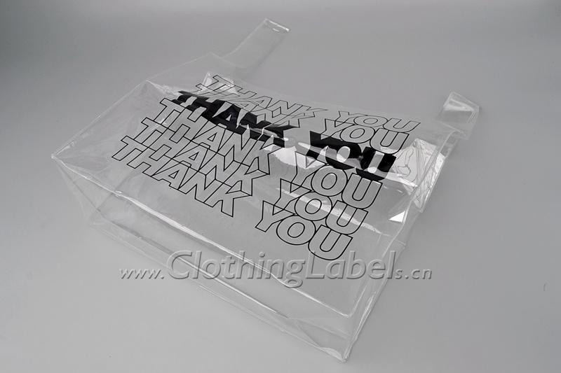 8 plastic packaging 297