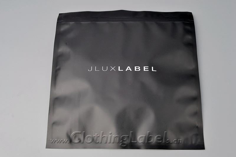 8 plastic packaging 299