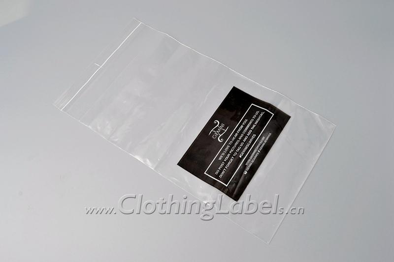 8 plastic packaging 215