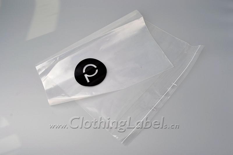8 plastic packaging 216