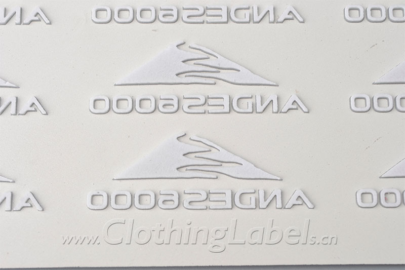 3D heat transfer label-post-2