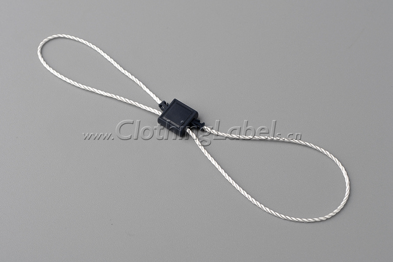 hang tag string 334