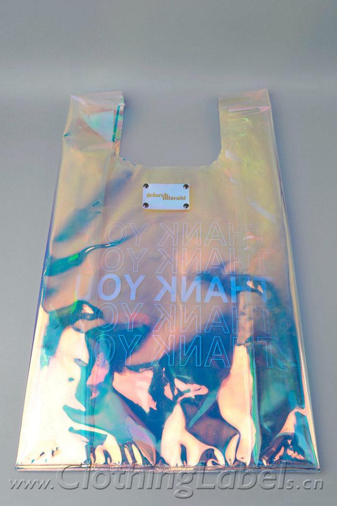 8 plastic packaging 499