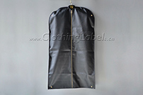 hanging garment bag 202