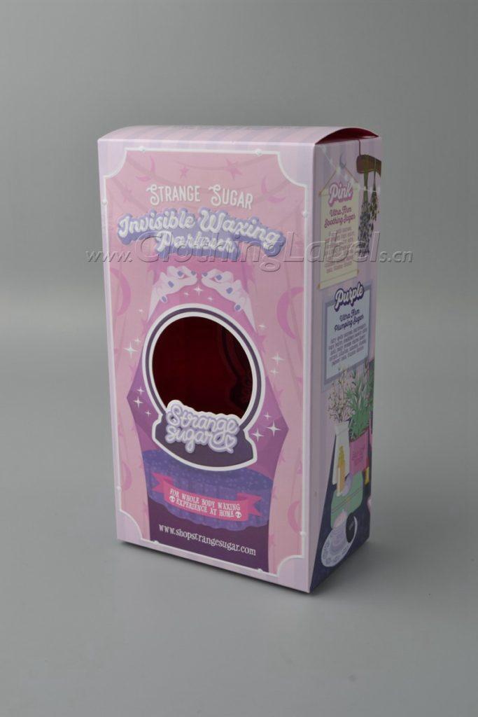 8 foldable box DSC891023