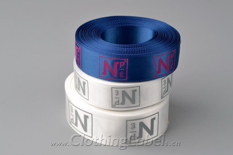 8 garment tape 240