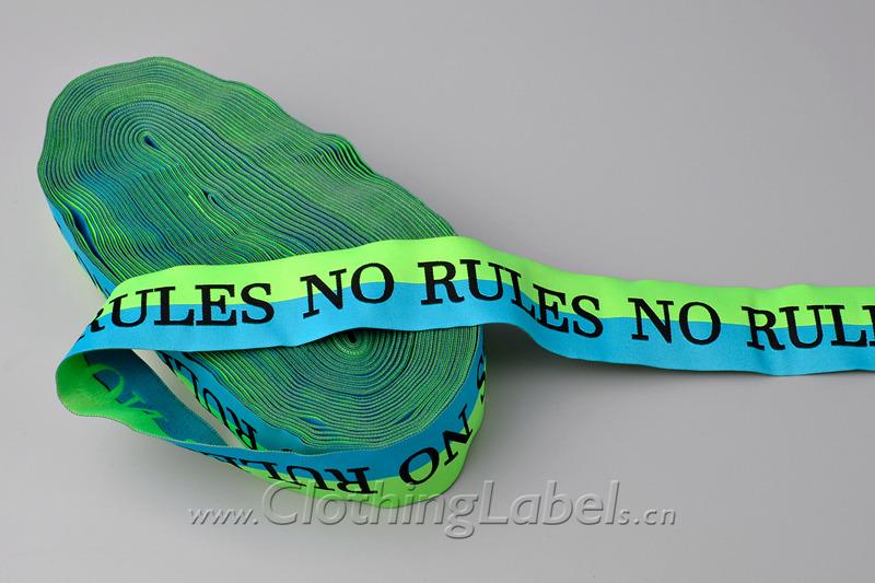 8 garment tape 249