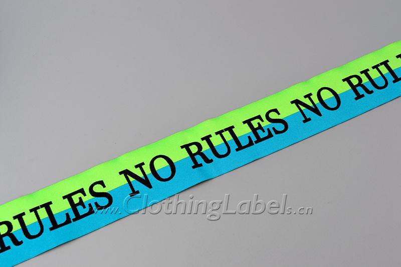 8 garment tape 251