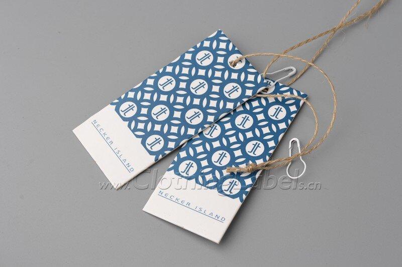 Hang tags-02