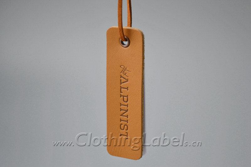 hang tags P001623A