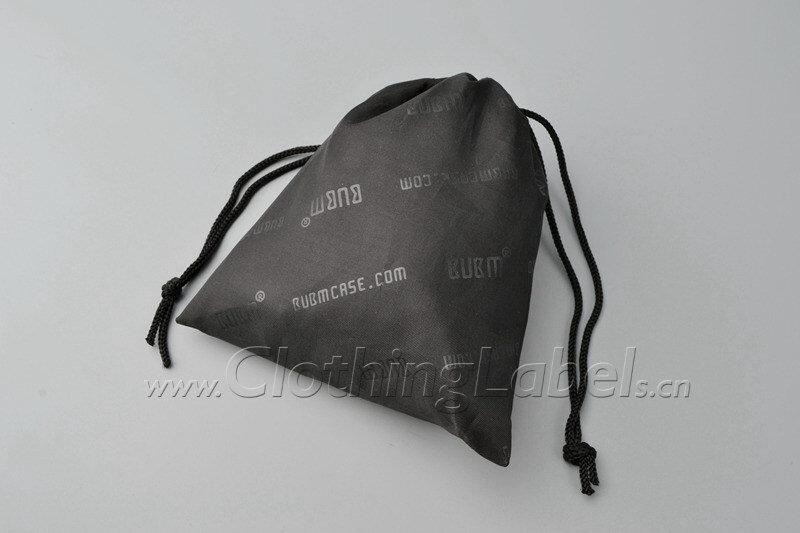 8 muslin bags DSC835224