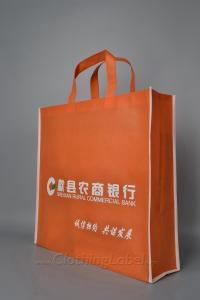 8 non woven bags DSC43916