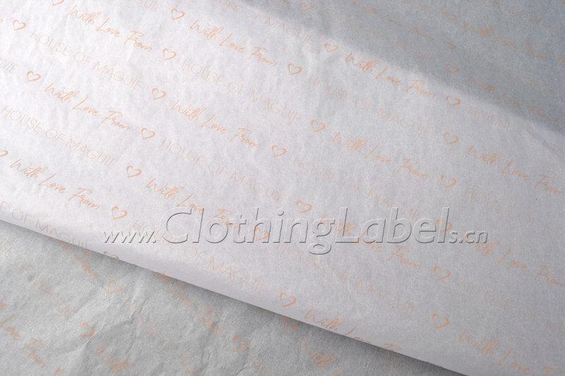 tissue paper DSC678319