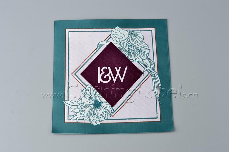 8 woven labels dsc825171
