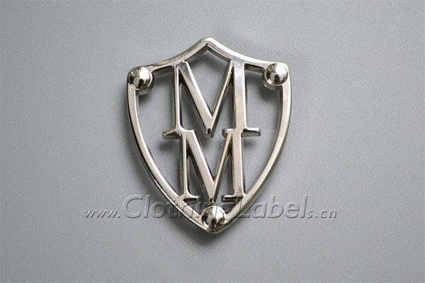 Custom metal labels-04