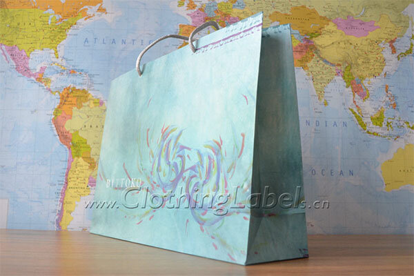 Recycled paper bags-01