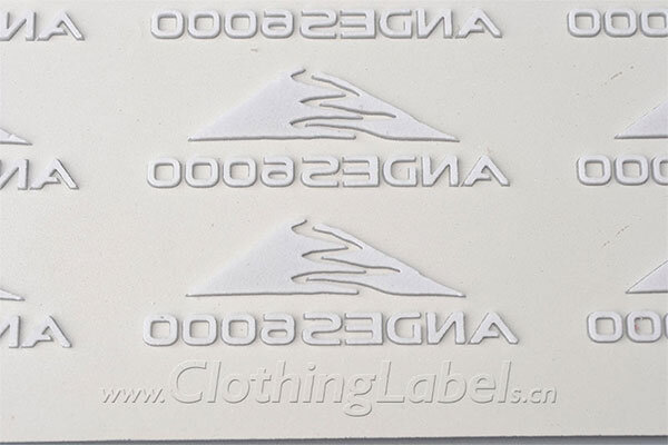 Silicone heat transfer labels-02