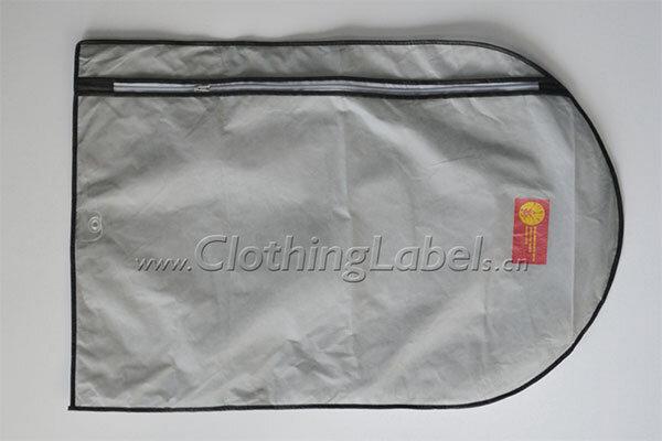 non-woven-garment-bag-01