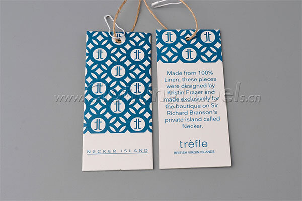 hang tags for crafts 1