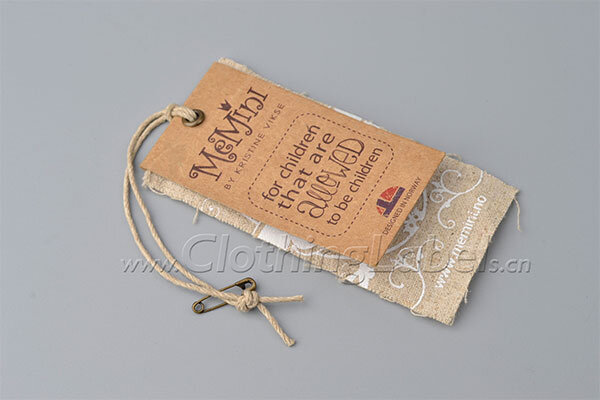 hang tags for crafts 2