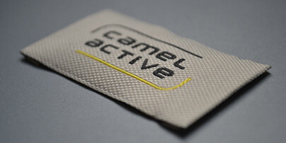 clothing labels index