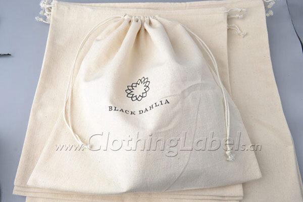 cotton muslin bags 1