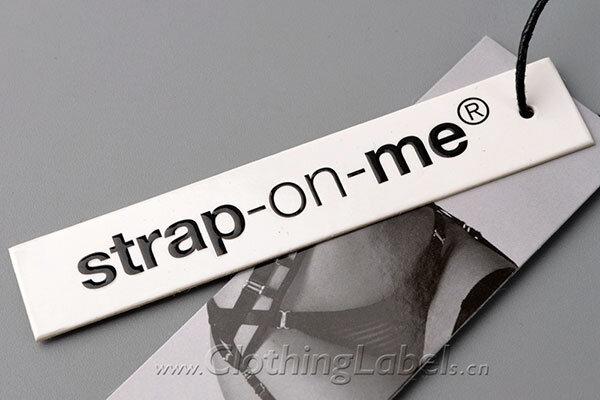 paper hang tags 1
