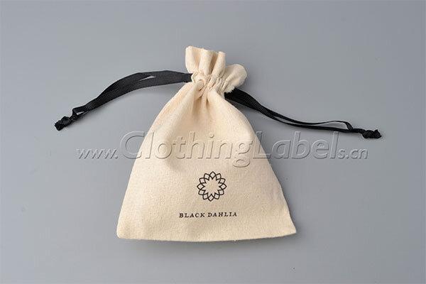 resuable gift bag