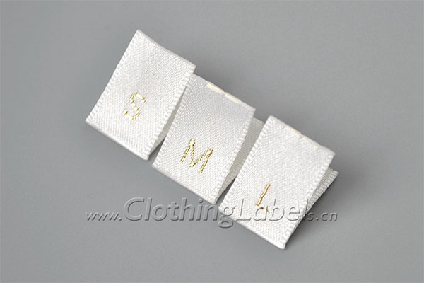 woven size labels-01