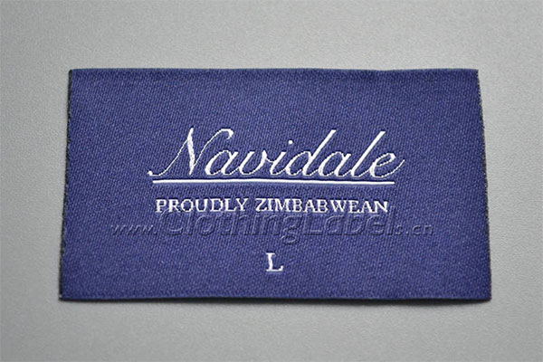 woven size labels-02