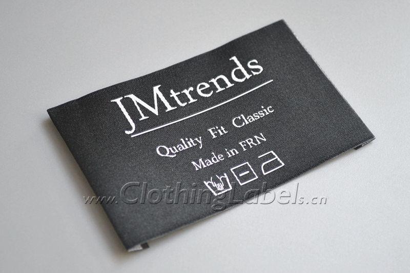 garment woven labels-01