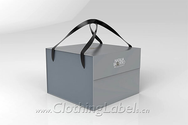 gift box packaging-01