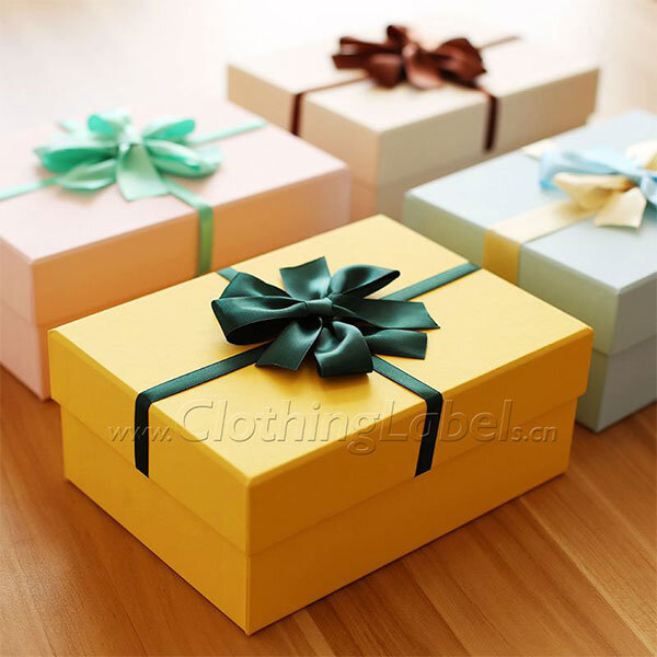 gift box packaging-02