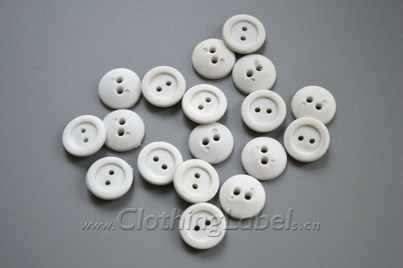 rubber-buttons-02