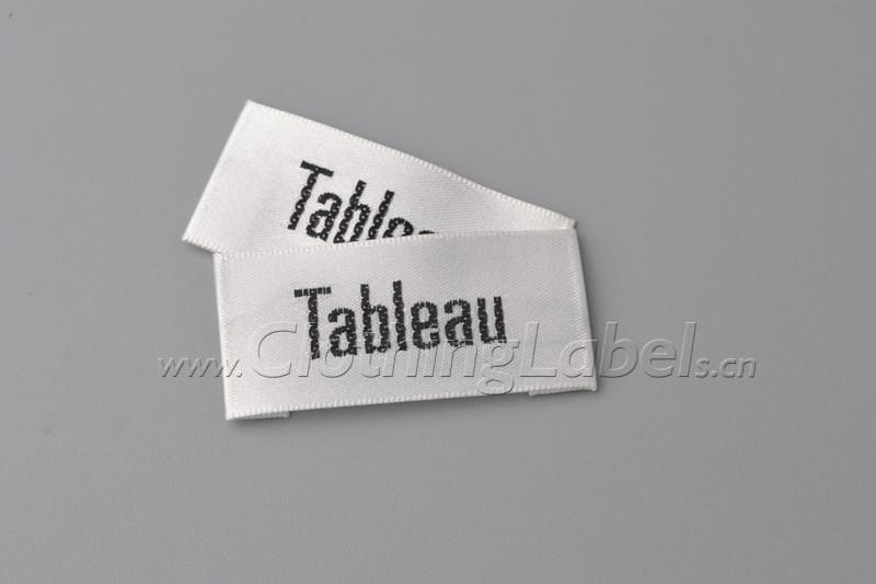 Taffeta woven labels_DSC5027-113