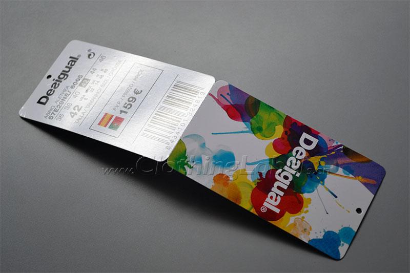 custom price tags DSC2752