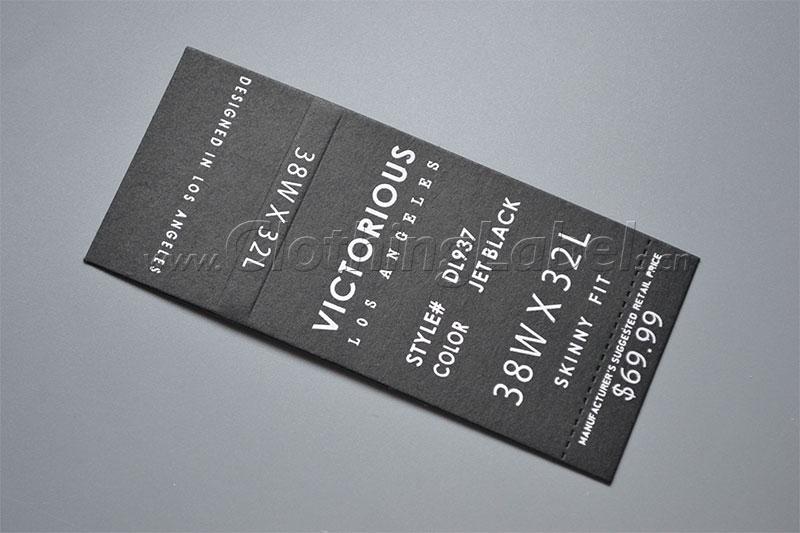 custom price tags DSC2795