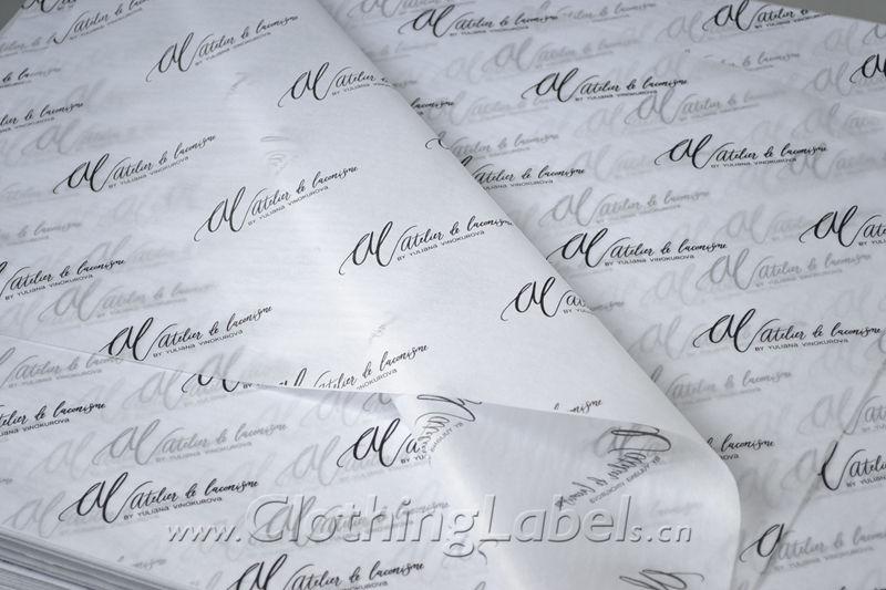 Printed package paper-02