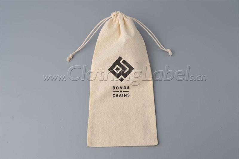 cotton muslin bags_DSC8927