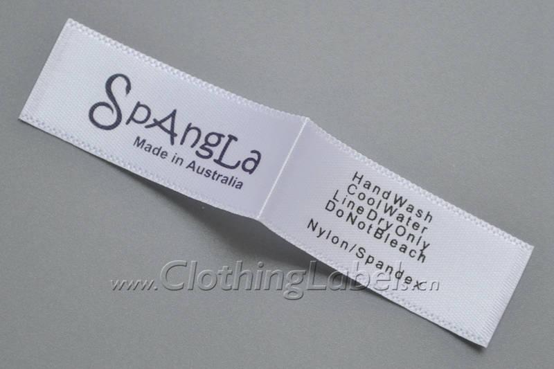 fabric labels_DSC0876