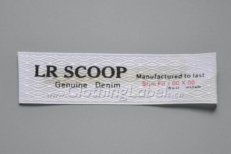 fabric labels_DSC8123