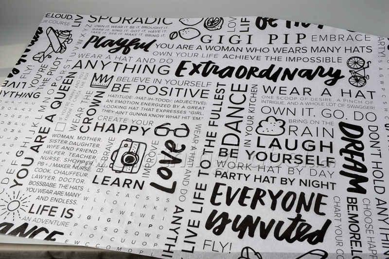 gift tissue paper-2