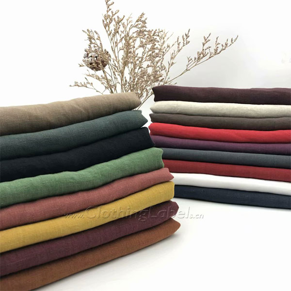 ecological fabrics-01