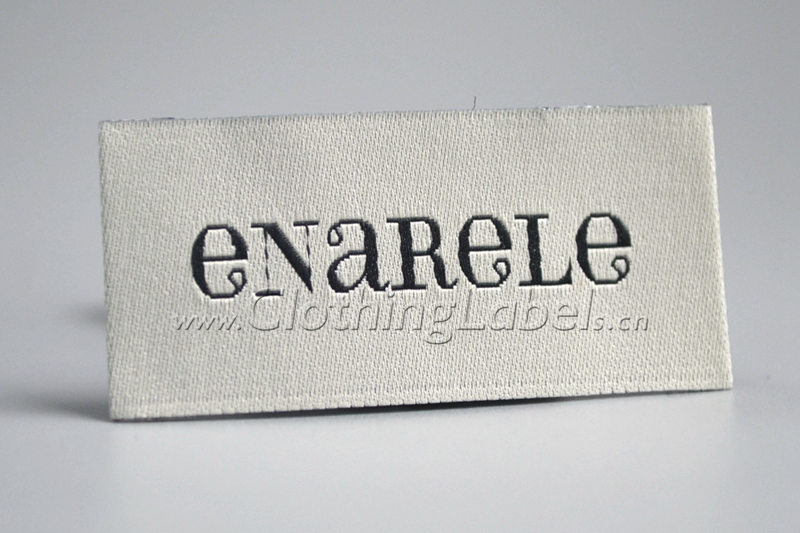 woven name labels-10