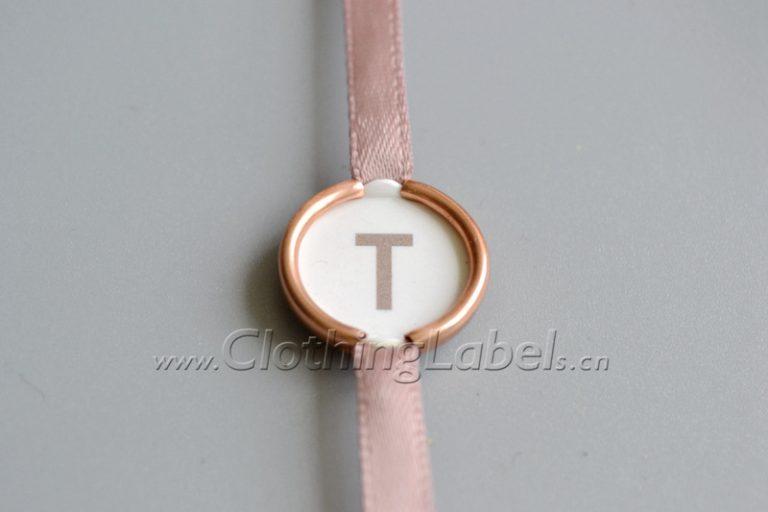 8 hang tag string-059