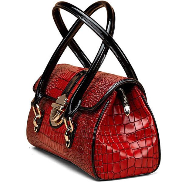 croc-embossed bags 02