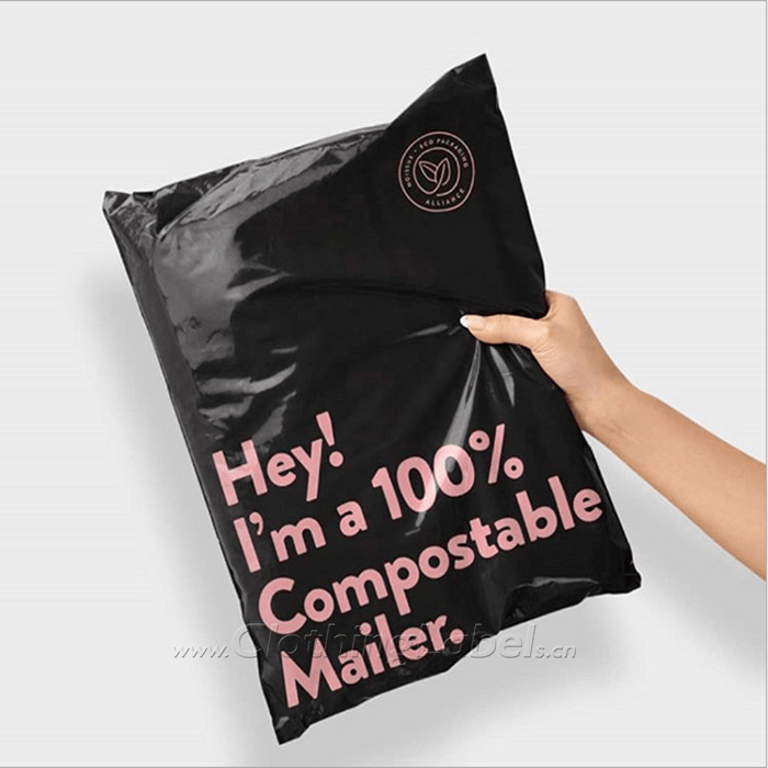 recyclable mailing bags 05