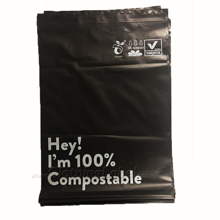 recyclable mailing bags 06